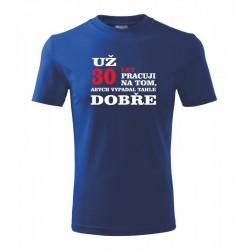 c37e0adda09 Nejprodávanejší - Originální trička s potiskem