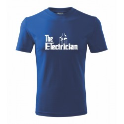 The Electrican