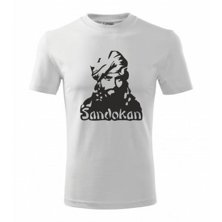 Opravdové legendy se rodí v Březnu - Pánské tričko s potiskem  měsíce Březen