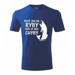 Trust me. I am a Doctor - Pánské tričko pro Doktory