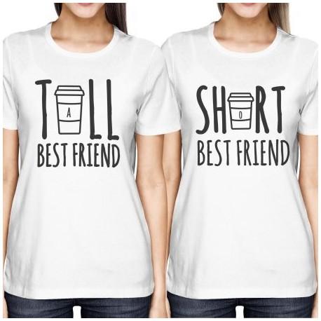 dámské dárkové tričko