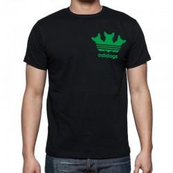 Pánské tričko AdiDogs