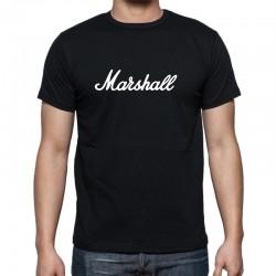 Pánské tričko Marshall