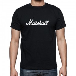 Tričko pánské Marshall
