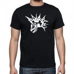 Pánské tričko Punk Anarchy