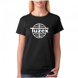Tuzex - Dámské  Tričko s vtipným potiskem