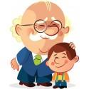 Pro Dědečka