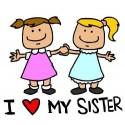 pro Sestru