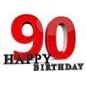 81 - 90 let