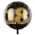 18 let