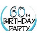 51 - 60 let